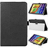 Alcatel 1T 10 Inch tablet Stand Case,Folio Cover for