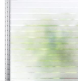 Lait Film en verre 61/x 300/cm Frosted Folien-Gigant Film de fen/être