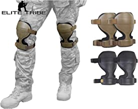 ARC Style Military Kneepads Combat Knee Pads Protective Pads