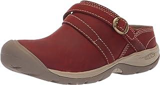 Keen Women's Presidio II Mule-W Hiking Shoe