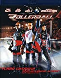 Best Rollerball Pens - Rollerball [Blu-ray] Review