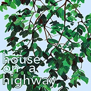 House on a Highway (feat. Jack Victor)