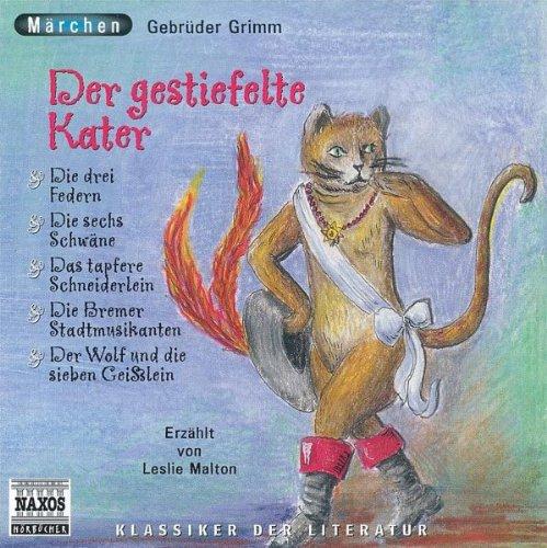 Märchen Vol. 5