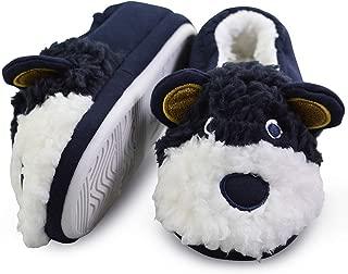 Best boys bear slippers Reviews