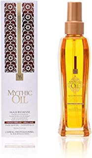 L'Oreal Paris Professionnel Mythic Rich Oil - 100 Ml