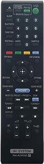 RM-ADP090 Vervang Afstandsbediening voor Sony Blu-ray Disc DVD Home Theater BDV-E6100 BDV-E4100 BDV-E3100 BDV-E2100