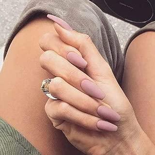 Best press on nails no glue Reviews