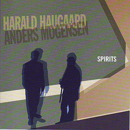 Harald Haugaard & Anders Mogensen