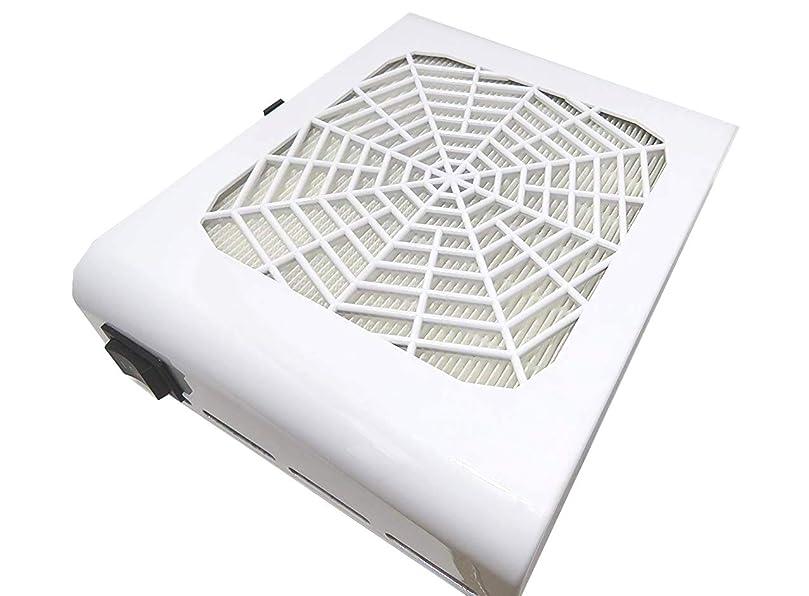 革命的等価グレートバリアリーフフィルター式卓上集塵機 モナンジュ (モナンジュ本体)