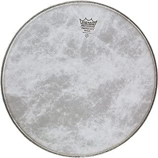 Remo Banjo Head, 11