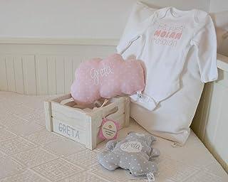 Amazon.es: España - Regalos para recién nacidos / Bebé: Productos ...