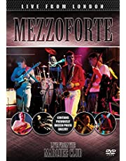 Live from the Marquee Club / [DVD] [Import]