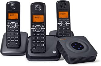 Best do you get a phone number with magicjack Reviews