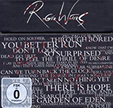 The Collection Box Set by Roger Waters (2011-06-07)