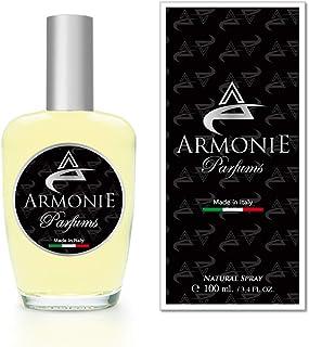 U23 - Perfume para hombre equivalente a