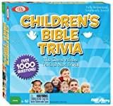 Ideal Kids Bibles