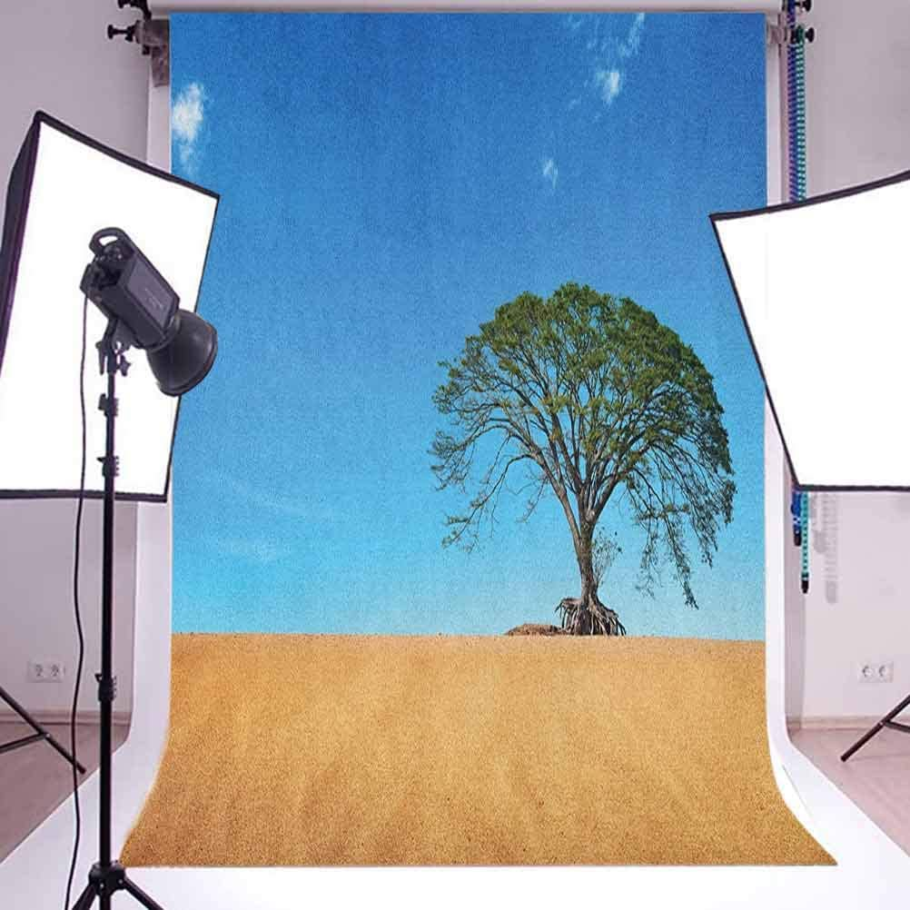 8x12 FT Geometric Vinyl Photography Background Backdrops,Rhombuses and Squares Grid Style Composition Folklore Composition Background for Child Baby Shower Photo Studio Prop Photobooth Photoshoot