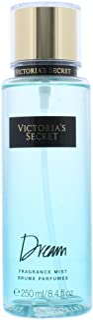 VictoriaS Secret Agua fresca - 250 gr.