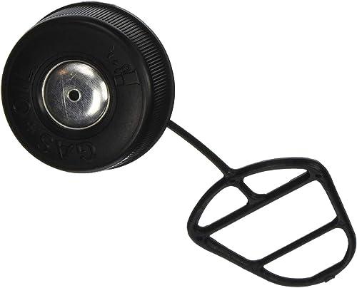 discount Fuel wholesale Cap, Poulan outlet online sale 530-014347, ea, 1 online sale