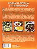Zoom IMG-1 500 ricette di zuppe e