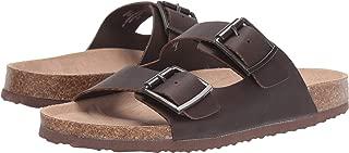 Women's Pleaase Flat Sandal
