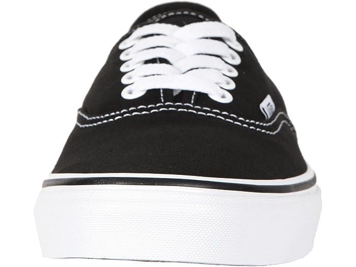 Vans Authentic™ Core Classics | Zappos.com