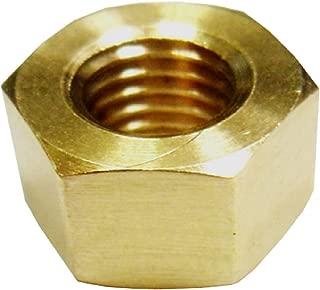 ProRace Universelle Protection de Collecteur d/échappement//Protection thermique Rouge pour 4 Temps