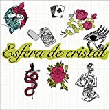 ESFERA DE CRISTAL (Radio Edit)