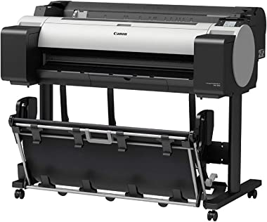 Canon imagePROGRAF TM-305 36-inch 5-Color Inkjet Printer Plotter