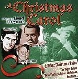 Christmas Carol & Other Christmas Tales