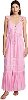 Melissa Odabash Women's Alanna Dress