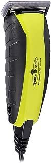 furminator comfort pro clippers