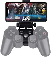 Best xperia ps3 controller Reviews