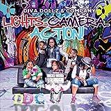 Photo Shoot (feat. Trax, Miss Nee'c & B-Star)