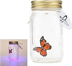 Best monarch in a jar Reviews