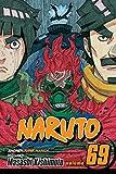 Naruto, Vol. 69 (69)