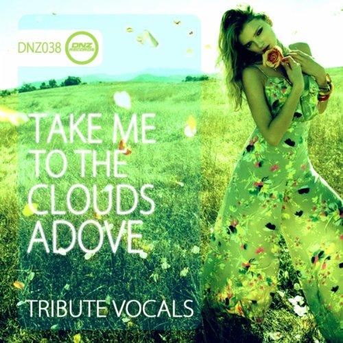 Take Me To The Clouds Adove (Original Mix)