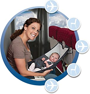 infant hammock for plane