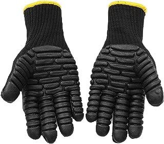 Best jack hammer gloves Reviews