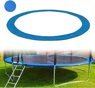 SPRINGOS 10FT Tapis de Protection pour Trampoline Multicolore 305 cm