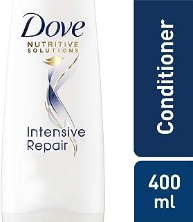 Dove Conditioner Intensive Repair, 350ml