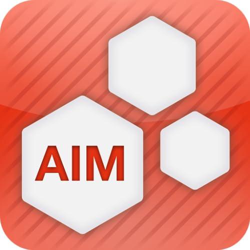 BeejiveIM for AIM - Kostenlos AOL Messenger