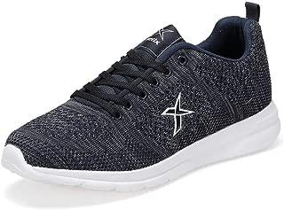 FINARE 9PR Lacivert Erkek Sneaker Ayakkabı
