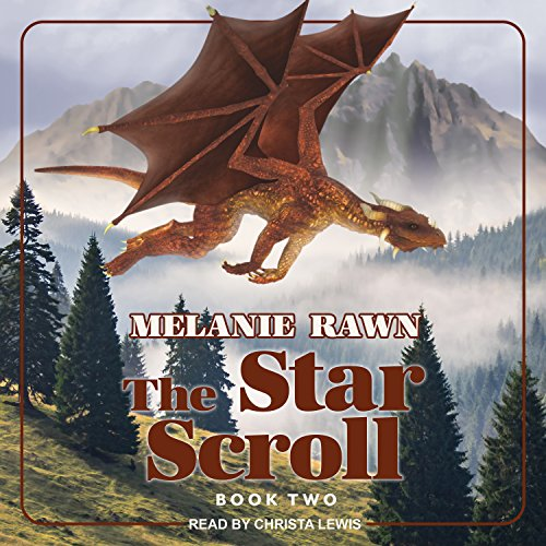 Download The Star Scroll (Dragon Prince) 1541464745