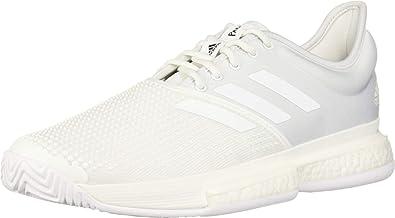 SoleCourt Boost X Parley Tennis Shoe