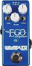 Wampler Pedals [ワンプラーペダル] Mini Ego Compressor (正規輸入品)