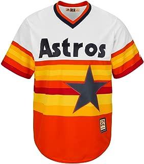 Best astros cooperstown jersey Reviews