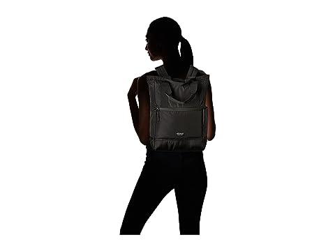 Pack Originals Negro II Mochila Tote Originals Adidas twxC5q4v