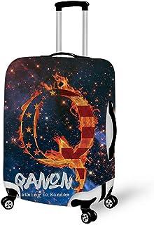 0d1dcaeec6c7 Amazon.com: QAnon - Luggage & Travel Gear: Clothing, Shoes & Jewelry