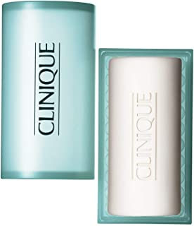 Clinique Acne Solutions Cleansing Bar For Face and Body